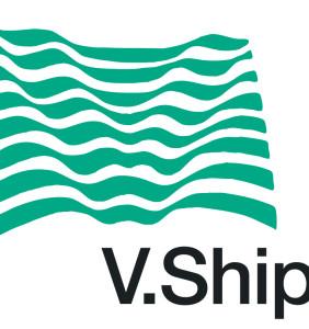 V_Ships_Logo